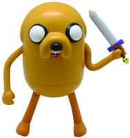 Купить Adventure Time Фигурка Jake with Sword