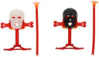 Купить Sima-land Стрелялка Череп 1150478, Развлекательные игрушки