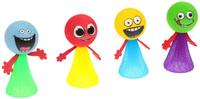 Купить Sima-land Стрелялка Рожица 1161688, Развлекательные игрушки