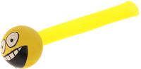 Купить Sima-land Стрелялка Зубастик 1161695, Развлекательные игрушки