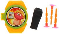 Купить Sima-land Стрелялка Часы 1226066, Развлекательные игрушки