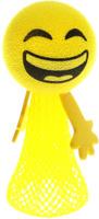 Купить Sima-land Стрелялка Смайл 1643029, Развлекательные игрушки