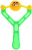 Купить Sima-land Стрелялка Смайл 1662975, Развлекательные игрушки