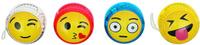 Купить Sima-land Йо-йо Смайл 1689915, Развлекательные игрушки