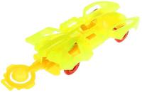 Купить Sima-land Стрелялка Автомобиль 1696160, Развлекательные игрушки