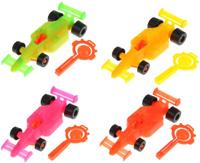 Купить Sima-land Стрелялка Болид, Развлекательные игрушки