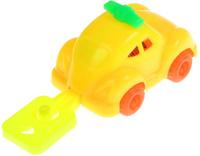 Купить Sima-land Стрелялка Авто 1696168, Развлекательные игрушки