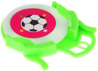 Купить Sima-land Стрелялка Мяч 325564, Развлекательные игрушки