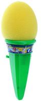 Купить Sima-land Стрелялка Мороженое 331336, Развлекательные игрушки