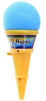 Купить Sima-land Стрелялка Мороженое 331337, Развлекательные игрушки