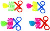 Купить Sima-land Стрелялка Ножницы, Развлекательные игрушки