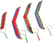 Купить Sima-land Рогатка-стрелялка Самолет, Развлекательные игрушки