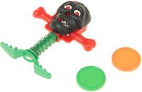 Купить Sima-land Стрелялка Череп 387260, Развлекательные игрушки