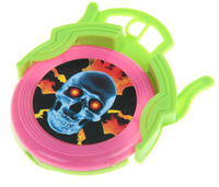 Купить Sima-land Стрелялка Ужастики 392585, Развлекательные игрушки
