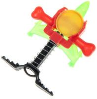 Купить Sima-land Стрелялка Самолет 394251, Развлекательные игрушки