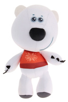Купить СмолТойс Мягкая игрушка-антистресс МимиМишки Тучка 31 см