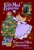 Купить The Pony-Mad Princess Princess Ellie's Christmas, Зарубежная литература для детей