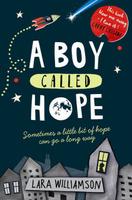 Купить A Boy Called Hope, Зарубежная литература для детей