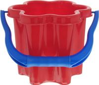 Купить Hemar Ведро П-0208, Игрушки для песочницы