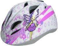 Купить Шлем защитный Action . Размер XS. PWH-280, Шлемы и защита