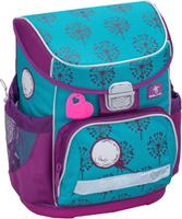Купить Belmil Ранец школьный Mini-Fit Dandelion, Ранцы и рюкзаки
