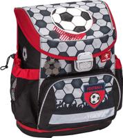 Купить Belmil Ранец школьный Mini-Fit Football, Ранцы и рюкзаки