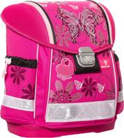 Купить Belmil Ранец школьный для девочки Classy Amazing, Ранцы и рюкзаки