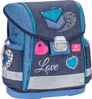 Купить Belmil Ранец школьный для девочки Classy Stylish, Ранцы и рюкзаки