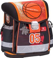 Купить Belmil Ранец школьный для мальчика Classy Basketball, Ранцы и рюкзаки