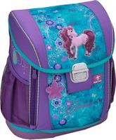 Купить Belmil Ранец школьный Customize-Me Carmen, Ранцы и рюкзаки