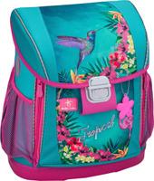 Купить Belmil Ранец школьный Customize-Me Tropical, Ранцы и рюкзаки