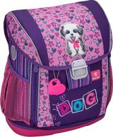 Купить Belmil Ранец школьный Customize-Me Funny Dog, Ранцы и рюкзаки