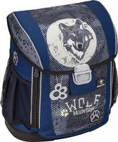 Купить Belmil Ранец школьный Customize-Me Wolf Lumo, Ранцы и рюкзаки