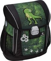 Купить Belmil Ранец школьный Customize-Me Rex, Ранцы и рюкзаки