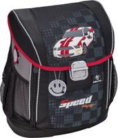 Купить Belmil Ранец школьный Customize-Me Speed Car, Ранцы и рюкзаки