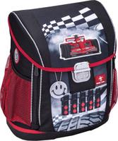 Купить Belmil Ранец школьный Customize-Me Get Ready, Ранцы и рюкзаки