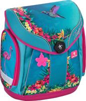 Купить Belmil Ранец школьный Missy Tropical, Ранцы и рюкзаки