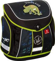 Купить Belmil Ранец школьный Mister Dinosaur, Ранцы и рюкзаки