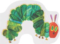 Купить All about The Very Hungry Caterpillar, Зарубежная литература для детей