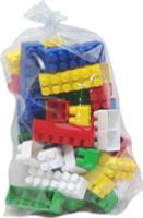 Купить Karolina Toys Конструктор 40-0023, Конструкторы