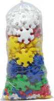 Купить Karolina Toys Мозаика напольная 40-0031, Обучение и развитие