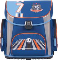 Купить Tiger Enterprise Ранец школьный Football Winner, Tiger Family, Ранцы и рюкзаки