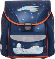 Купить Tiger Enterprise Ранец школьный Spaceship, Tiger Family, Ранцы и рюкзаки