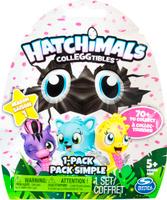 Купить Hatchimals Коллекционная фигурка 1 шт, Фигурки