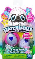 Купить Hatchimals Коллекционная фигурка 2 шт, Фигурки