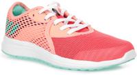 Купить Кроссовки для девочки adidas Durama 2 k, цвет: розовый, красный. BA7412. Размер 28, Обувь для девочек