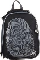 Купить Hatber Ранец школьный Security, Ранцы и рюкзаки