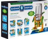 Купить ND Play Конструктор Зеленая энергия 6 в 1, Arstar Electronics Co., Limited, Конструкторы