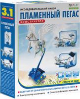 Купить ND Play Конструктор Пламенный пегас 3 в 1, Arstar Electronics Co., Limited, Конструкторы