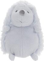 Купить Игрушка мягкая Gund Pokey Hedgehog , цвет: голубой, 16 см. 4048496